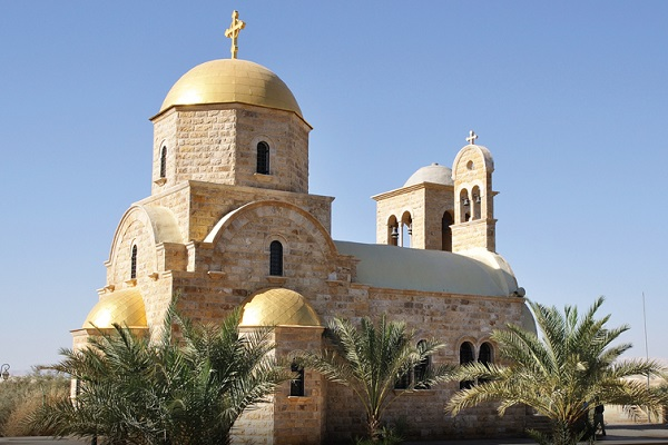 amman-jordan-pilgrimage1