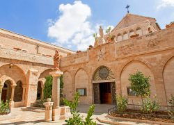 palestinian-territories-bethlehem-church-of-the-nativity